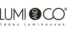 Lumi and Co